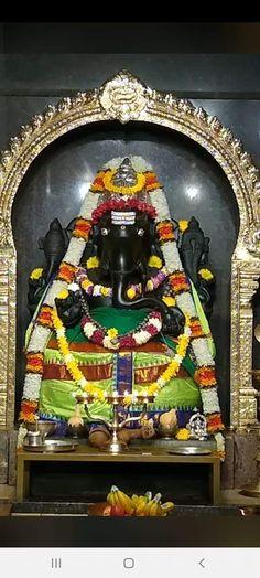 Ganesh Bhagwan, Ganesh Lord, Indian Gods, Rocks, Inspiration, Biblical Inspiration, Stone, Batu, Inspirational
