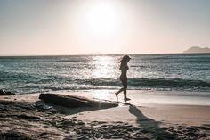 Praia Azeda - Búzios