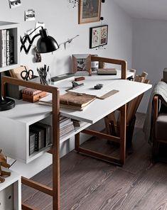 #vox #mio #wnętrze #aranżacja #inspiracje #projektowanie #projekt #remont #design #room #home #meble #pokój #dom #mieszkanie #podłoga #panele #salon #kanapa #mebloscianka #table #chair #desk #biurko #szafa #półka #regał #szafka #HomeDecor #fruniture #design #interior #biurko #sekretarzyk