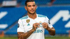 À l'issue de la rencontre contre Manchester United, Theo Hernandez a jugé ses débuts sous le maillot du Real Madrid.Arrivé cet été pour assurer le rôle de doublure de Marcelo dans le couloir gauche…