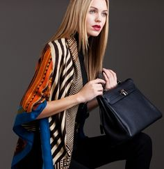The mother of all designer bags - #HERMES - on sale today pre-loved.