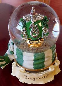 harry potter snow globe san francisco music - Google Search