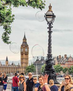Beautiful day in London!  by @manoleas  Happy Sunday to everyone! www.birline.com - - - - - - - - #birline #watch #london #discount #gentleman #deal #success #love #instagood #photooftheday #tbt #beautiful #followme #fashion #picoftheday #like4likes #instadaily #repost #igers #instalike #heritage #likeforlike #instamood #style #follow4follow #amazing #lifestyle #bestoftheday #beauty #ootd