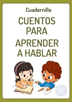 Primary Education, Kids Education, Special Education, Spanish Teaching Resources, Spanish Lessons, Teaching Kids, Kids Learning, Infant Lesson Plans, Kids Schedule