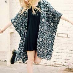 Kimono ♡