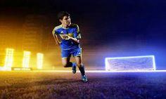 Los videos de fútbol, una oportunidad para las marcas comerciales - La Jugada Financiera - La Jugada Financiera