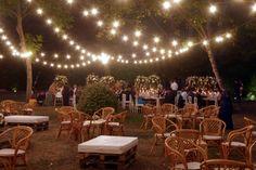 Matrimonio in epoca Covid-19, regole e strategie Wedding Planner, Italy Wedding, Bouquet, Weddings, Rome, Wedding Planer, Bouquet Of Flowers, Wedding, Bouquets