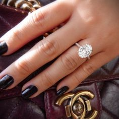 #Engagement #Rings #Wedding Engagement Rings You'll Want To Wear Forever