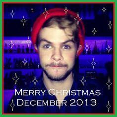 Elf Jay edit I did :))