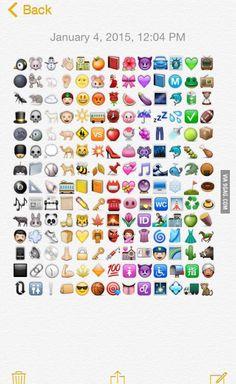 Emjoi rainbow sorted out emoji combos Emjoi rainbow sorted out - FunSubstance
