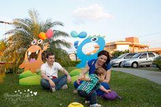 Alessandra Zeffa – Fotografia Lifestyle, de recém-nascidos, gestantes, bebês, crianças e famílias em São Carlos – SP  » Arquivo   » É Festa! | Aniversário Infantil São Carlos – SP