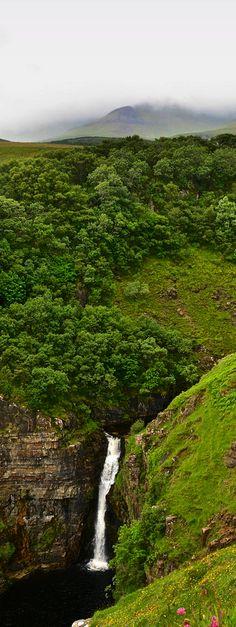 Skye island, Scotland, UK                                                                                                                                                                                 More