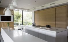 Contemporary_House_in_Blair_Athol_featured_on_architecture_beast_ (24)