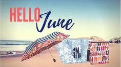 Straight chillin in June! #ThermalSale #BagDealer #Chillin ☀️❄️☀️❄️☀️���� http://gelinshop.com/ipost/1528008557282197310/?code=BU0k6_mj_8-