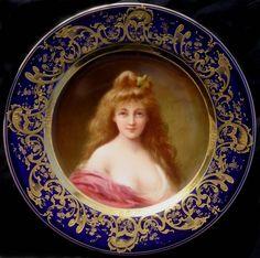 Французский художник Анджело Асти (Angelo Asti, 1847—1903) – 51 фотография