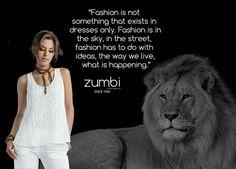 Top marca Zumbi Urban Glamour ref: TPV1566 ( comprar aqui:http://tinyurl.com/omoyw28 ) Calça marca Zumbi Urban Glamour ref: MNV1587 ( comprar aqui:http://tinyurl.com/pb6wtl5 ) Disponível também nas lojas de Vila Nova de Gaia e São João da Madeira loja online http://www.zumbi.pt/ #newcollection #fashion #summer #trendy #trend #gifts #look #top #pants #white #young #elegant #zumbiurbanglamour #summercollection