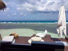 The Newly Opened & Highly Anticipated Caribbean's 1st Over the Water Villas @sandalsresorts #SandalsRoyalCaribbean #Jamaica ✔️Complementary Travel Planning Contact Jennifer at: lifesatriptravelinc@ gmail .com (815)210-7596 www.facebook.com/lifesatriptravel13 #lifesatriptravel #travel #travelagency #travelagent #traveling #vacation #getaway #honeymoon #holiday #destinationwedding #SandalsResorts #BeachesResorts #Weddingmoon #CertifiedSandalsSpecialist #WeddingmoonSpecialist #Caribbean…