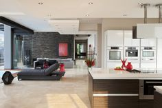 House Lam by Nico van der Meulen Architects | http://www.caandesign.com/house-lam-by-nico-van-der-meulen-architects/