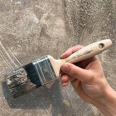 alles-over-betonlook-betonlook-verf-aanbrengen-1