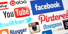 23 Social Media and Digital Marketing Tips For Your Business Marketing Jobs, Affiliate Marketing, Social Media Marketing, Digital Marketing, Online Marketing, Social Media Channels, Social Media Tips, Social Networks, Social Media Branding