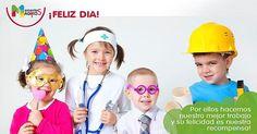 Feliz Día del Trabajador!!! 🎉  Ofrecemos para tus fiestas:  Estaciones de Arte, Manualidades y Lego. Recreación y animación de eventos infantiles/ Baby Shower 🎈  Contáctanos: 📲 6660-8941 💌momentosmagikos.pty@gmail.com 🎈🌈🖍🎨 Somos una recreación diferente!  #recreacioninfantil #animación #eventos #fiestasinfantiles #niños #niñospanama #fiestaspty  #estacionesdearte #pintura #manualidades #lego #cumpleaños #recreadoras #babyshower #party #unarecreaciondiferente #dinamicas #pintacaritas…