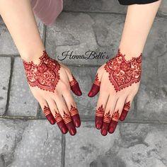 Mhendi Design, Wedding Mehndi Designs, Beautiful Henna Designs, Natural Henna, Henna Tattoo Designs, Henna Art, Mehendi, Wedding Inspiration, Bridal