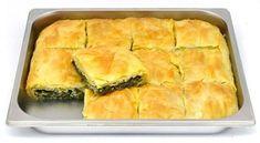 Greek cuisine, pumpkin pie – World Food Vegetarian Recipes, Cooking Recipes, Healthy Recipes, Healthy Foods, Homemade Pie, Easy Food To Make, Spanakopita, Greek Recipes, Tasty Dishes