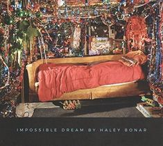 Impossible Dream Memphis Industries https://www.amazon.co.uk/dp/B01F1OHBK6/ref=cm_sw_r_pi_dp_x_G66fyb248W1PJ