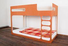 Australia, Modern Contemporary Beds Design from Perludi