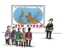 Obwohl Präsident Barack Obama sich als Förderer einer neuen internationalen Weltordnung rund um die Nato und bestimmte in Entwicklung befindliche Militärbündnisse wie die Gemeinsamen Arabischen Str…