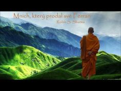 For most of the years I've been on a conscious spiritual path, I've been seeking enlightenment—just like almost everyone else I know. But lately I've discovered the truth about enlightenment—we do not need it. Buddhist Meditation, Chakra Meditation, Meditation Music, Buddhist Monk, Mantra Meditation, Vipassana Meditation, Meditation Videos, Meditation Retreat, Free Meditation