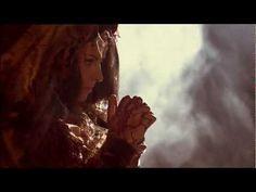 "Bathory official music video:Katarína Knechtová - ""Moj Boze"" Follow us on Facebook: https://www.facebook.com/pages/Bathory/31174999208?ref=hl"