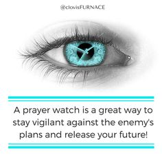 A prayer watch is something Dr. Sherri learned as a baby Christian. They are a powerful prayer activation that gets things DONE! Learn how to do your own prayer watches. http://www.freeinpower.com/?p=816