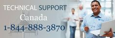 If the hackers somehow manage to take control of your account, you will be able to get it back with the help of tech support. If you live in Canada, you can ask the people from yahoo.supportnumbercanada.ca. On the website, you will find their Yahoo Helpline Number Canada 1-844-888-3870.