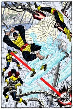 X-Men photo 711360-original_x_men_danger_room_s.jpg