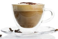 Organic Coffee Powder Smooth is the key ingredient for that perfectly smooth cup of coffee. Grown without use of any chemicals, pesticides or insecticides. Cappuccino Recipe, Cappuccino Coffee, Fancy Drinks, Yummy Drinks, Coffee Mug Quotes, Smoothie Drinks, Unsweetened Cocoa, Coffee Recipes, Just Desserts