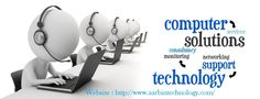 Aarbin Technology Technical Support is an independent provider of technical support services for all available brands. For More Information here: http://www.aarbintechnology.com/