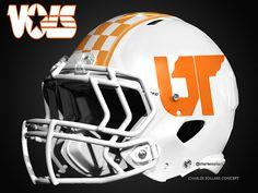 Vols 37 @realdpayne @MrHurd18  @UTCoachJones @Knoxville_Swag @Vol_Football #SEC…
