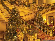 La Vigilia di Natale in Epoca Vittoriana
