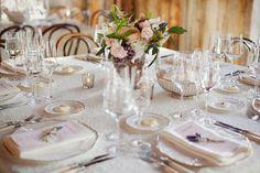 Frieda Therés, der Hochzeitsblog für stilvolle und individuelle Inspirationen. - Part 9