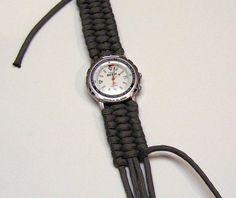 como-hacer-correa-de-reloj-con-cuerda-de-paracaidas-19