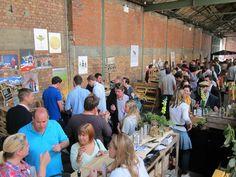 Junipalooza 2015 – Gin Foundry's Shop Gin Foundry, Gin Festival, Shopping, Collection