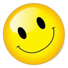 Cheer Up Yellow Emoji Party Happy Face Symbol Classic Round Sticker Emoji Happy Face, Funny Emoji Faces, Funny Emoticons, Emoticon Faces, Happy Emoticon, Smiley Happy, Party Emoji, Emoji Images, Emoji Pictures