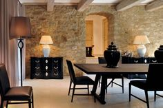 Spinaltermine Villa  From €1742 - 2607 /night  Request this villa Castello di Reschio, Umbria, Italy