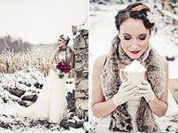 свадебная фотосессия зимой идеи: 30 тыс изображений найдено в Яндекс.Картинках
