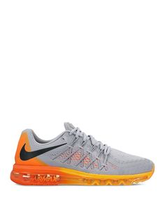 sale retailer 70395 f6616 Nike Air Max 2015 Sneakers Kicks Shoes, Shoes Sneakers, Air Max 90, Nike