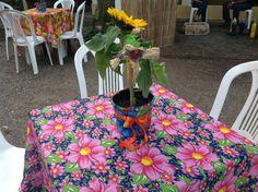 Festa realizada pelo Fantasie Festas Infantis. Visite nosso Site: http://www.fantasiefestasinfantis.com/buffet-infantil.asp