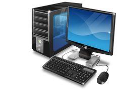 Interesting! Laptop Repair Photos for website to use Check more at http://dougleschan.com/digital-marketing-guru/88898-2/