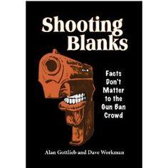 Shooting Blanks Funny