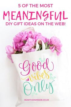 1509 Best Craft Ideas Images In 2019 Diy Craft Projects Cleaning